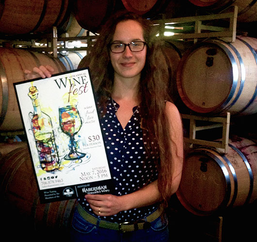 alaqua_winefest
